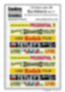 Bus Adverts Set 11.jpg