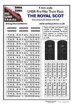 4 mm Scale Pre War Royal Scot.jpg