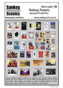 Railway Posters Wartime.jpg