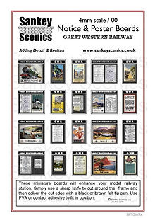 GWR poster boards 4mm.jpg