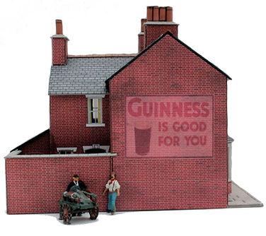 Guinness (7).JPG
