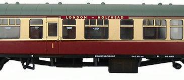 coachboard template Holyhead.jpg