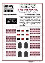 2 mm Scale Irish Mail.jpg