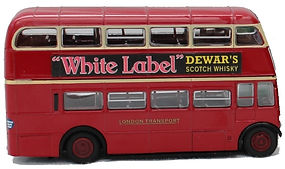 Bus Adverts white label.jpg
