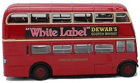 Bus Adverts white label.jpg