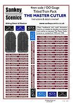 4 mm Master Cutler.jpg