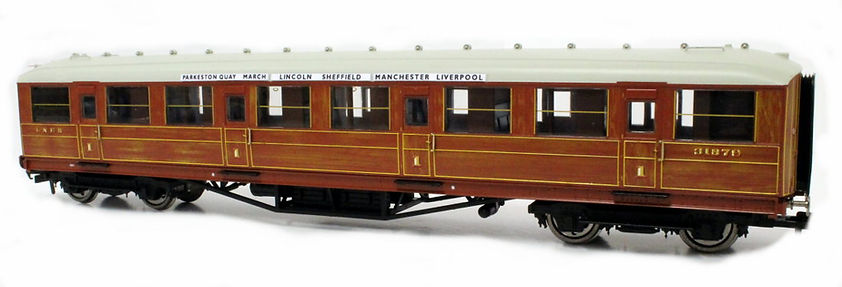 LNER Coach destination Boards (6).JPG