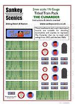 2 mm Scale Cunarder.jpg