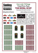 2 mm Scale Royal Scot.jpg
