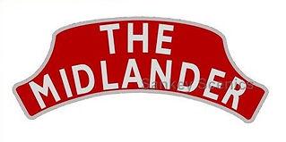 Type 3 blank black Midlander Red.jpg