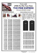 4 mm Scale Pre War Pines Express.jpg