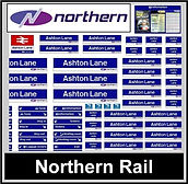 Web button Northern Rail.jpg