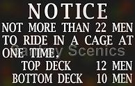 Cage Numbers.jpg