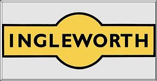 A Hawkseye Yellow Template Ingleworth.jp