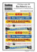 Bus Adverts Set 6.jpg