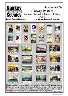 Railway Posters LMSR Pack 1.jpg