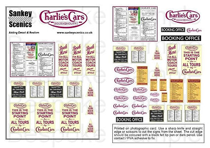 Charlies Cars.jpg