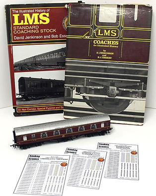 LMS COACHES (71).JPG