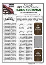 4 mm Scale Pre War Flying Scotsman.jpg