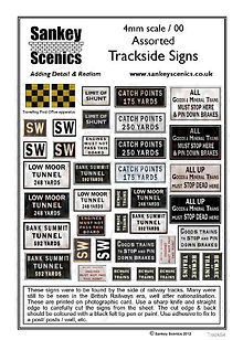 4mm Assorted Trackside Signs.jpg