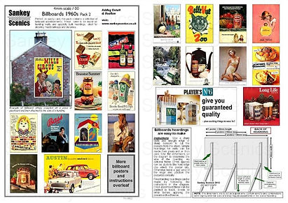 Billboards 4mm 1960 pack 2.jpg