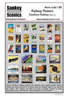 Railway Posters SR Pack 1.jpg