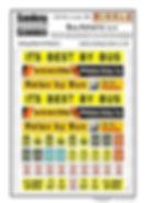 Ribble Adverts Set B.jpg