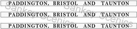 13 Web Pic GWR Padd Bristol Taunton.jpg