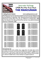2 mm Scale Pre War Mancunian.jpg