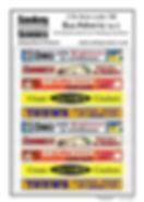 Bus Adverts Set 5.jpg