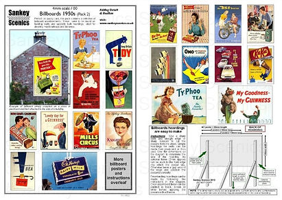 Billboards 4mm 1950 Pack 2.jpg