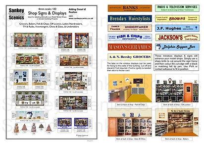 Shop Signs.jpg