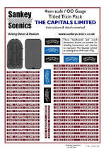 4 mm Capitals Limited.jpg