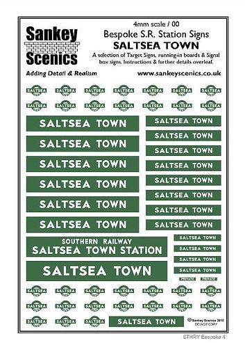 1 SR Bespoke Station Signs SALTSEA.jpg