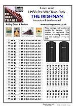 4 mm Scale Pre War Irishman.jpg