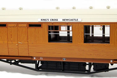 LNER Coach destination Boards (23).JPG