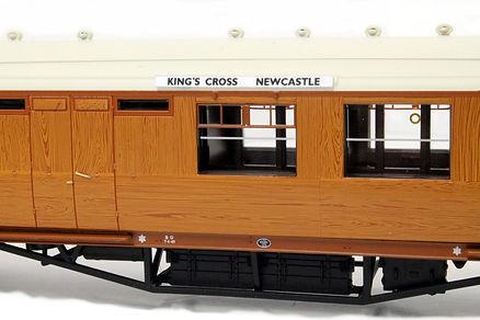 LNER Coach destination Boards (23).JPG