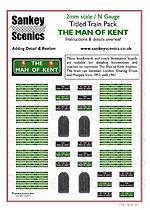 2 mm Scale Man of Kent.jpg