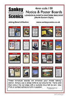 LNER poster boards 4mm.jpg