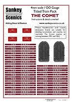 4 mm Comet.jpg