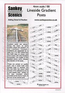 4mm Gradient Posts.jpg