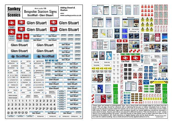 A4 SCOTRAIL STATION Glen Stuart.jpg