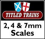 Scale button Titled Trains.jpg