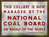 National Coal Board Managed Sign.jpg