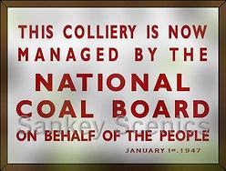 National Coal Board Managed Sign.jpg