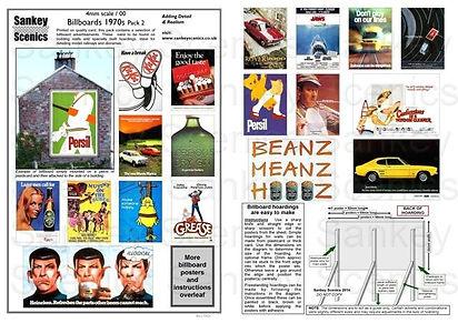 Billboards 4mm 1970 Pack 2.jpg