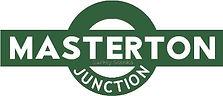 Southern Target Masterton Junction.jpg