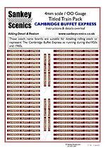 4 mm Cambridge Buffet.jpg