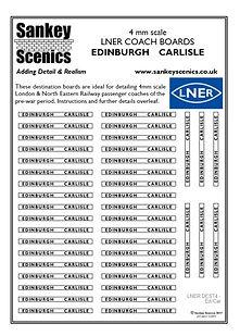4 mm Scale LNER Edinburgh to Carlisle.jp