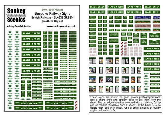 1 N Gauge Bespoke BR Southern.jpg